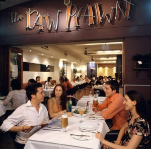 Raw_Prawn_Cairns